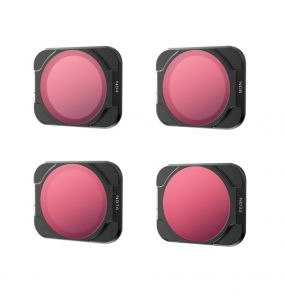 SunnyLife Mavic Air 2S Filters Combo 4ND