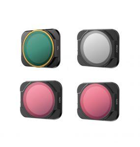 SunnyLife Mavic Air 2S Filters Combo 4 Mix