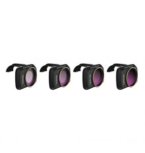 SunnyLife Mavic Mini 2 Filters Combo 4ND-PL