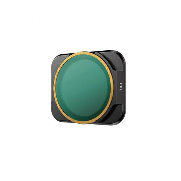 SunnyLife Mavic Air 2S Filter CPL