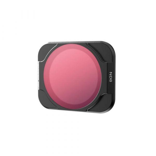 SunnyLife Mavic Air 2S Filter ND8