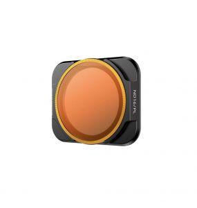 SunnyLife Mavic Air 2S Filter ND16-PL