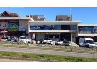 Sucursal Concepción